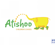 atishoo kids shoe shop