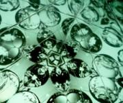 Euroluce Foscarini