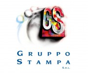 Gruppo-stampa-logo