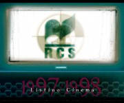 Catalogo-listino-cinema RCS