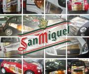 San Miguel Automezzi