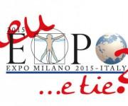 Expo 2015 ADV Puglia