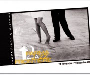 libretto_pjf_2007