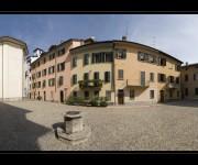 panoramica 180 Varese 07