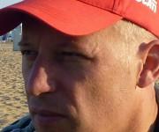 io 002 paluroma ducati bibione 08lug2010