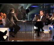 Intervista a Paolo Bonolis