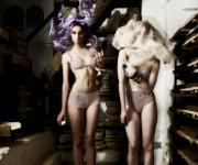 Fashion11-04