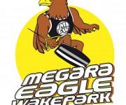 megara2-1