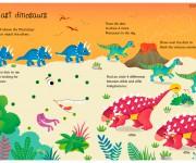 USBORNE-The-last-dinosaurs-Dania-Florino