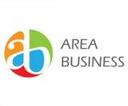 area-business