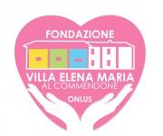 logo-villa-elena