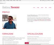 Stefano Termini - 03