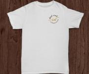 Creativamente-Ideal-Wood-Tshirt-MockUp-02