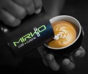 Mirko Café Cuisine