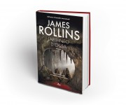 James Rollins - Nord