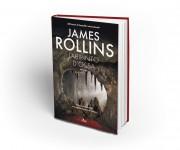 James Rollins - Nord