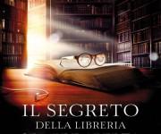 Il segreto della libreria sempre aperta - Corbaccio