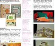 Dynamic Graphics magazine (usa)