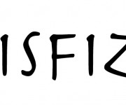 logo MiSfizio