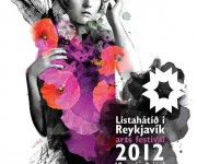 Reykjavik art festival