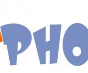 PCPhonia