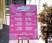 Pannello Evento GelaTO Torino