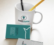 SWEETCRAETIVE.Business-Card-Mockup