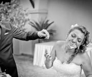 Matrimonio Brescia- 6 Giugno 2015 (171)