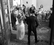 Matrimonio Brescia- Broletto (52)