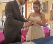 Matrimonio Brescia- Broletto (26)