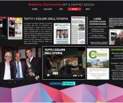 news_robertocarlocchia