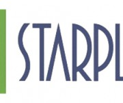 starplast-logo