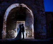 Panareo fotografo Lecce_Elena e Alessandro 2018_Tele_Raw_Light_IMGT0364