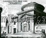 S. Andrea a Ponte Molle-Roma
