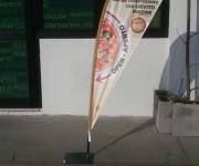 bandiera goccia_piccola