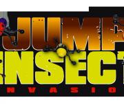 logo-jumpinsect-4