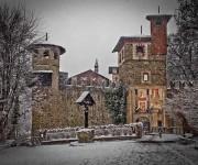 torino e la neve_004
