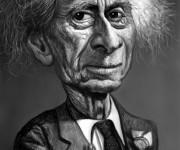 Bertrand Russell_01_rez