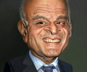 Sir Magdi Yacoub_02_rez