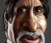 Amitabh Bachchan_01_rez