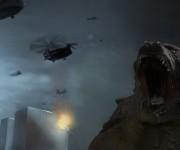 Godzilla Nuovo