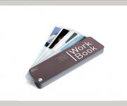 Progetto catalogo per studio di Architettura ME
