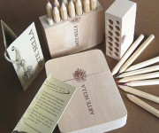 astuccio-legno-artesella