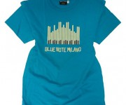 blu-note-milano-tshirt