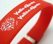 braccialetto-personalizzato-valle-aosta