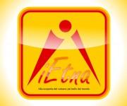 Logo per iEtna 01 (6)