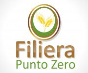 Logo per Filiera Punto Zero 02 (2)