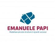 logo manuele papi 01