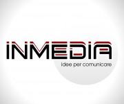 Logo Società di comunicazione marketing 02