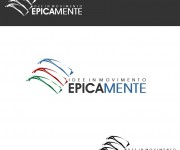 EpicaMente LOGO 01